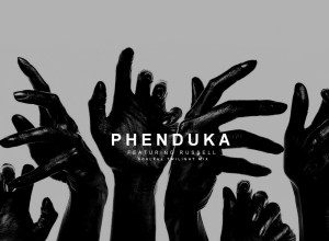 Photo of AdhesiveTwins, Cezwear, Rusell – Phenduka (Original Mix)