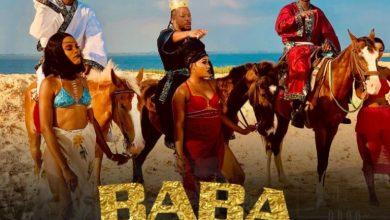 Photo of Mr Real – Baba Fela (Remix) ft. Laycon & Zlatan