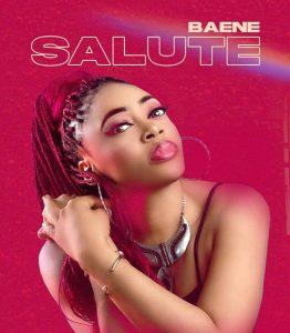 Baene – Salute
