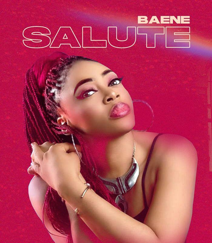 Baene Salute