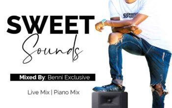 Photo of Benni Exclusive – Sweet Sounds Mix (Matured Piano Mix)