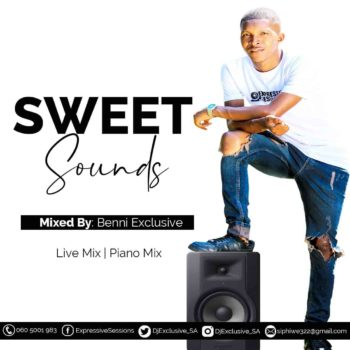 Benni Exclusive Sweet Sounds Mix (Matured Piano Mix)