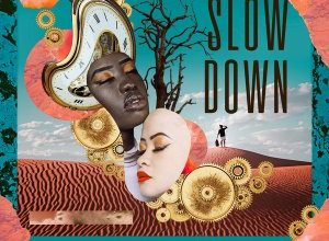 Photo of Boddhi Satva & J'something – Slow Down