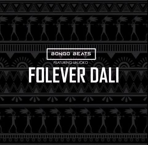 Bongo Beats Folever Dali