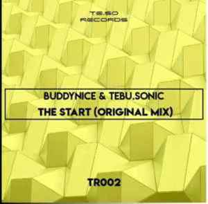 Buddynice The Start