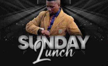 Ceega Sunday Launch Mix