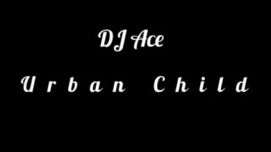 Photo of DJ Ace – Urban Child