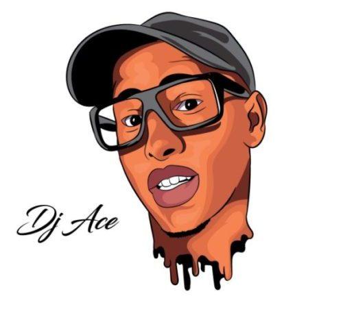 DJ Ace & Nox No Limits