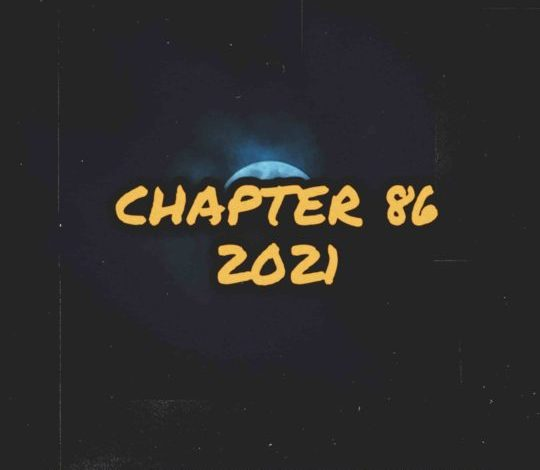 DJ FeezoL Chapter 86