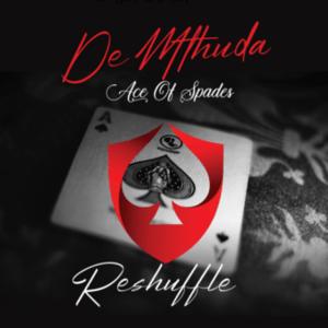 De Mthuda Lalela (Reshuffle Mix)