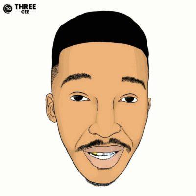 Dj Drika SA, La Juice & Three Gee SA Load Shedding (Dance Mix)