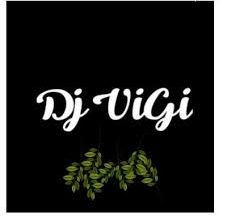 Photo of Dj Vigi – 2021 Exclusive House mix