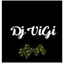 Dj Vigi 2021 Exclusive House mix