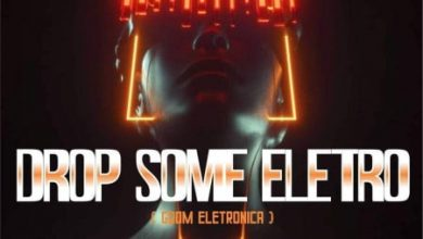 Photo of Dlala Chass & Msiyano – Drop Some Electro