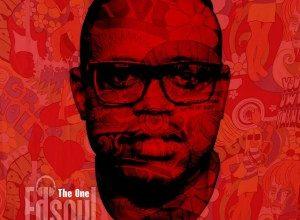 Photo of Edsoul, Ntokozo Mbhele – The One (Main Mix)