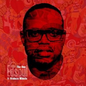 Edsoul, Ntokozo Mbhele The One (Main Mix)