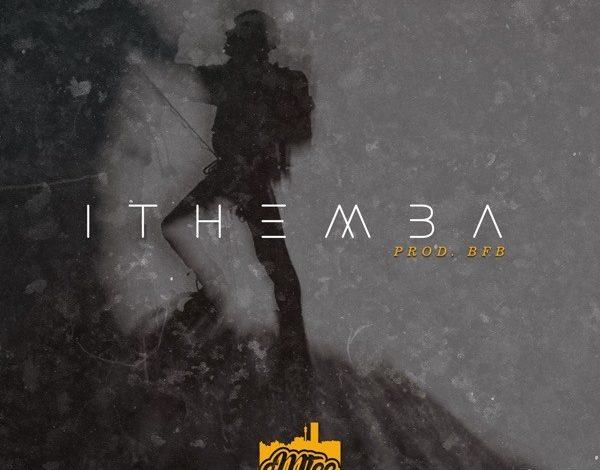 Emtee iThemba