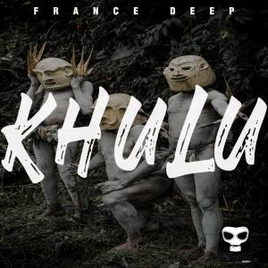 France Deep KHULU (Original Mix)