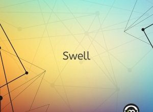 Photo of Griffith Malo – Swell (Original Mix)