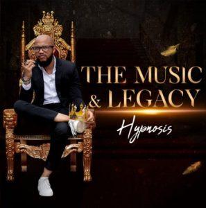 Hypnosis, Afrikan Roots, Busi N – I'm Gonna Do Me (O Tla Ipona)