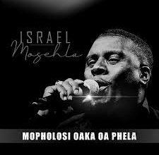 Photo of Isreal Mosehla – Mopholosi Oaka Oa Phela