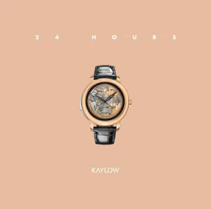 Kaylow 24 Hours