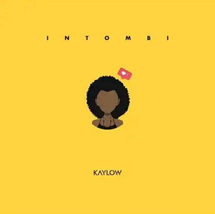 Kaylow Intombi