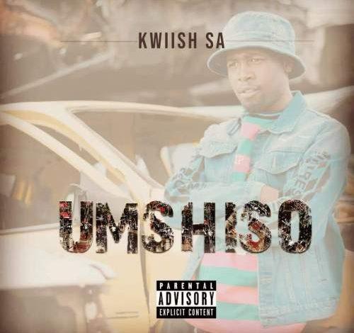 Kwiish SA & DJ Phat Cat Ka painelwa