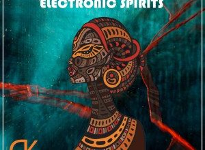 Photo of Laerhnzo & TooZee – Electronic Spirits (Original Mix)
