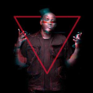 Lebza TheVillain – #YTKO Mix (16-Jan)