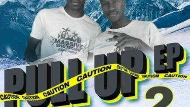 Photo of MDU aka TRP & Bongza – 2K20