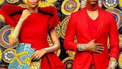 Photo of Mafikizolo – Love Potion