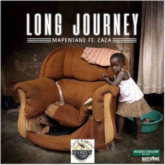 Mapentane Long Journey