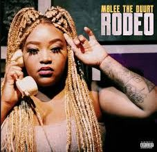 Photo of Mblee The Duurt – Rodeo