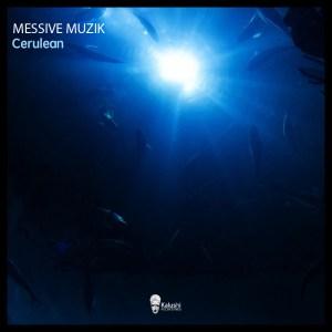 Messive Muzik & Secret Souls Sacred Access (Original Mix)