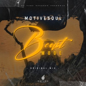 Motivesoul Beast Mode (Original Mix)
