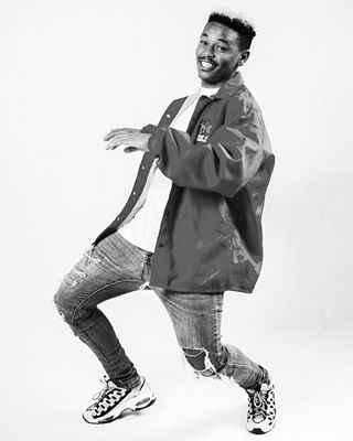 Mr Jazziq & 9umba uLazi (Masterpiece YVK Freestyle)