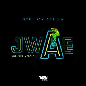 Mthi Wa Afrika Jwae