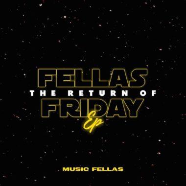 Music Fellas Mdu Feel