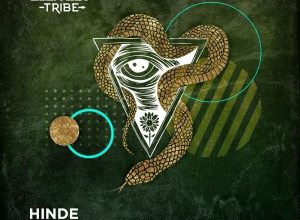 Photo of Nitefreak & Idd Aziz – Hinde (Original Mix)