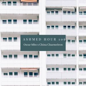 Oscar Mbo Ashmed Hour 106 (Main Mix)
