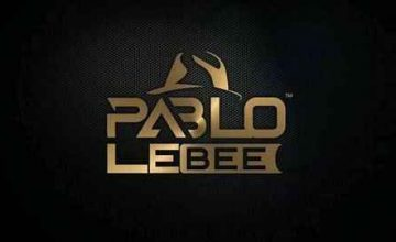 Pablo Le Bee Skroef 28 In Dub