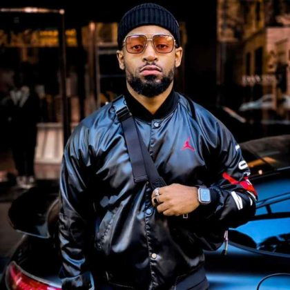 Prince Kaybee – 2020 Year End Mix