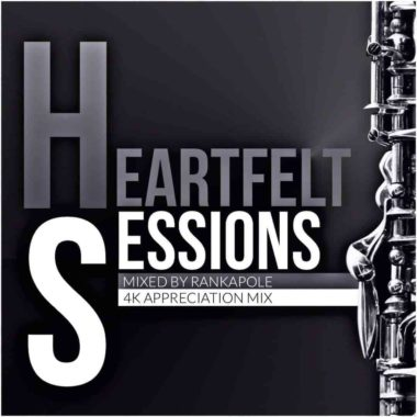 Rankapole Heartfelt Sessions 16