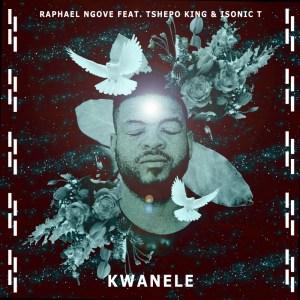 Raphael Ngove Kwanele