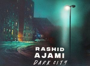 Photo of Rashid Ajami – Dark City (Atjazz Remix Astro Dub)