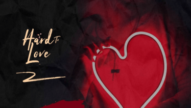 Photo of Boy Xander – Hard To Love