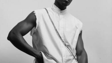 Photo of Ladipoe – Rap Messiah