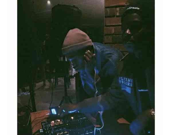 Sfarzo & Dj OjM 100% Production Mix