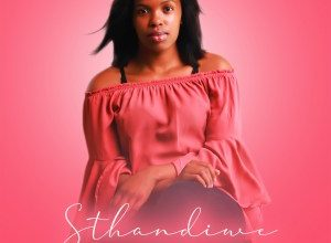 Photo of Sthandiwe – Kuyoni Landela (Original Mix)